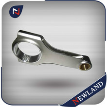 Auto Parts Engine forging H Beam Connecting Rod CC152 For Toyota Supra