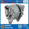 12 volt low rpm alternator 54022053 54022053D 54022054