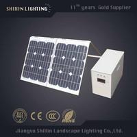 Newly 300w monocrystalline pv solar panel price