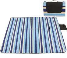 Nice Design Camping Mat Folding Picnic Mat Straw Beach Yoga Mat