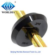 Diamond Glass Cutting Wheel