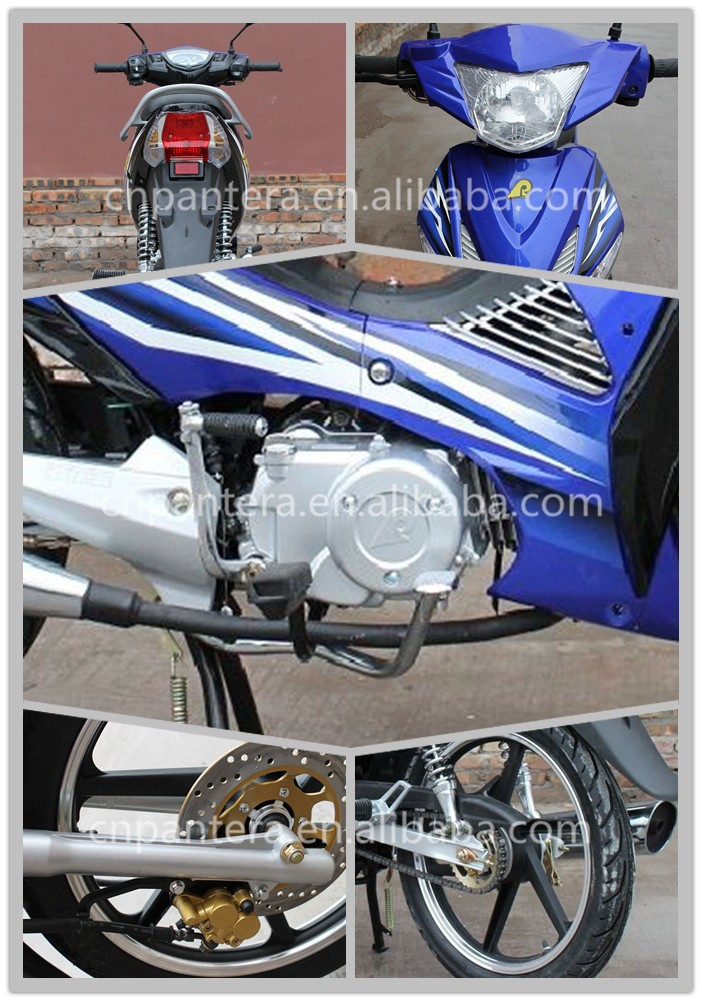 South America Market Fashion Four-Stroke Cheap 110Cc Gasoline Motorcycle (2).jpg