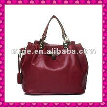 Top Designer High Quality Handbags 2012(MG3019)