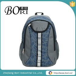 17 inch laptop backpack, cheap wholesale school backpack
