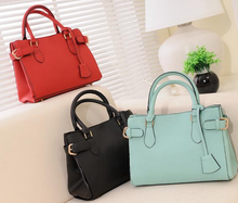 women hadbag ladies bags online shopping supplier alibaba china wholesale hot new product 2016 women handbag