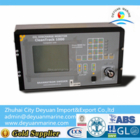 Oil Discharge monitoring system for sale