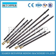 Top sale jack hammer drilling rod