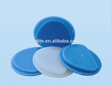 Equipamentos odontológicos- cera para moldagem odontológica- china aidite feito