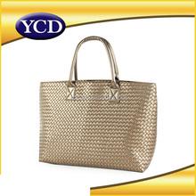 New arrival fashionable designer ladies handbags