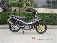 The unique new design 125cc ,110cc ,70cc , 50cc cub motorbike /110cc /70cc scooter / 110cc cub motorcycle