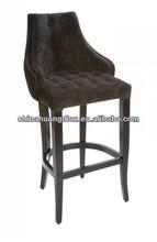 Chaise de bar HDB026