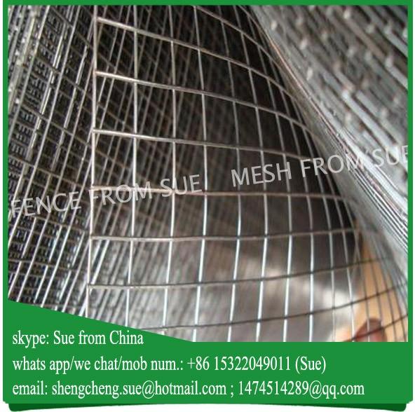 steel welded wire mesh.jpg