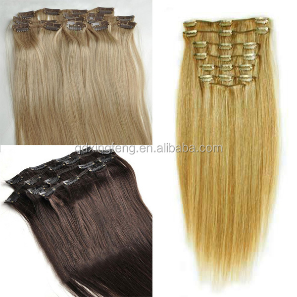 Where Can I Buy Fusion Hair Extensions 79