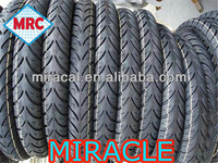 Fair Price Chinese Motorcycle Tire 2.75/17 2.75/18