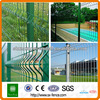 hot-dip galvanized cattle fence/decorative wrough