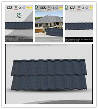 solar shingles roof tile