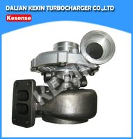 truck part turbo TO4E04( 466588-1) for volvo