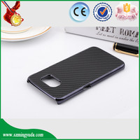 China factory price cell phone case suitable for samsung s6