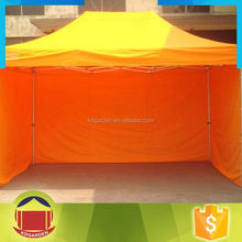 Foldable Marquee Tent Ez Up Canopy