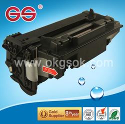 Premium Laser Toner Cartridge 7551X for hp 3005