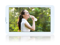 3g calling tablet pc from alibaba china manufacturers and suppliers shenzhen china