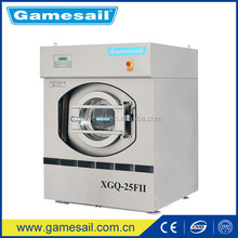 Water washing machine( laundry washer equipment)