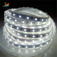 led strips lpd 8806