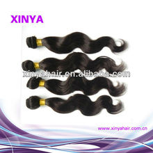 Best Quality Celebrity Hair Products Factory