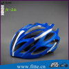 Top skill eps foam in mold adult electric bicycle helmet
