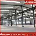 Tamanho padrão máquina de produção de truss