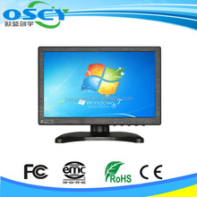 widescreen 10.1 inch lcd computer tv monitor / 16:10 monitor
