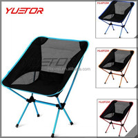 Portable ultralight outdoor/picnic/fishing folding sports chairs ground chair