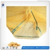 high quality leno knitted mesh bag for sale