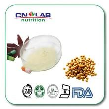 Organic Mixed Enzymes Manufacturer Amylase Enzyme / Hemicellulase / Serrapeptase / Nattokinase