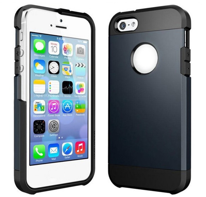Lower Price Case For iPhone 5s,For iPhone 5s Case,For Case iPhone 5s 100% good feedback!!