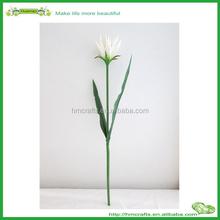artificial flower wholesale artificial flower stem
