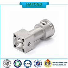 Alibaba China Factory Supply High Precision ford laser spare parts