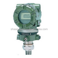 EJA530A Direct Mount Type Absolute Pressure Transmitter