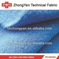 poly jaqueta militar tecido e roupas do exército