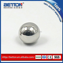 for ball bearing 30mm 31 mm 32mm 33mm 34mm 35mm bearing balls