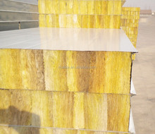 sheet metal roofing used of building materials