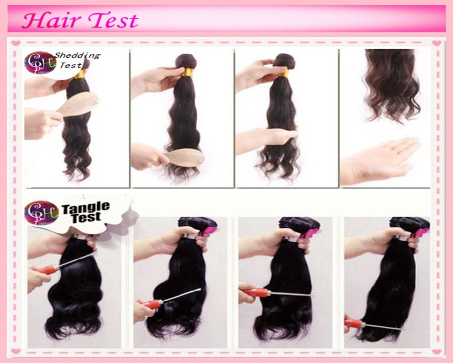 Wholesale best quality cuticle intact remy virgin uzbek hair
