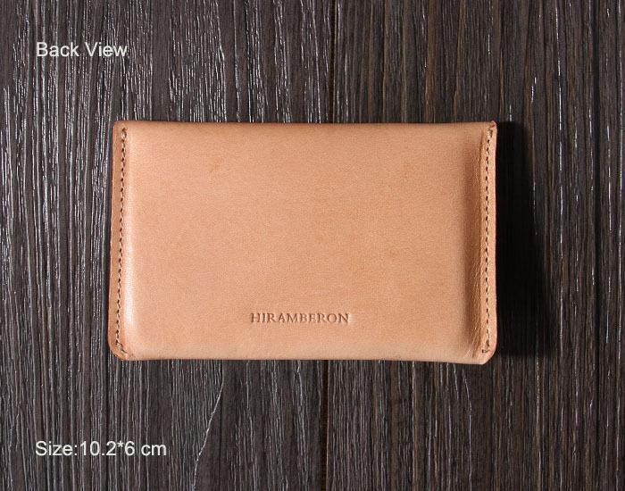 img_2982jpg img_2983jpg - Leather Card Holder Wallet