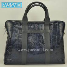 Hot Sale NEW Fashion Men's handbag, Genuine Leather Handbag, Travel Bag