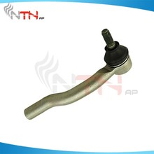 High quality, Out tie rod end for Corolla ZRE152 , OEM NO. 45046-19415