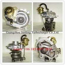 RHF4H VB420076 8973311850 Turbo charger for Isuzu Various 4JB1TC Engine