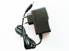 Power supply for MX860, MX915, Mx880 ,Everest, Omni 7000, and Omni 870 series AC Adapter SMPS Verifone CPS11212D-1B-R