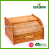 /product-gs/2015-new-products-high-quality-hot-selling-bamboo-bread-box-bread-bin-storage-box-food-storage-box-wholesale-60195447463.html