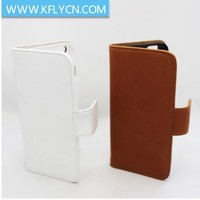 PU Material Leather case For Apple iPhones Compatible Brand mobile