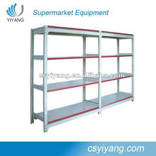 long span racking retail shelf retail shelving solutions